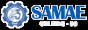 LOGO_SAMAE